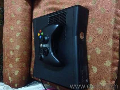 Mumbai gamers enjoy first byte of Xbox 360 - dnaindia.com