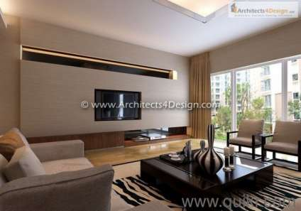 3bhk architect design joy studio design gallery best for 1 bhk flat interior decoration image