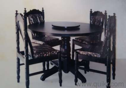 dining table models with price in coimbatore gallery