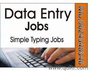 Indias No 1 Trusted 5 Best Online Jobs without Investment