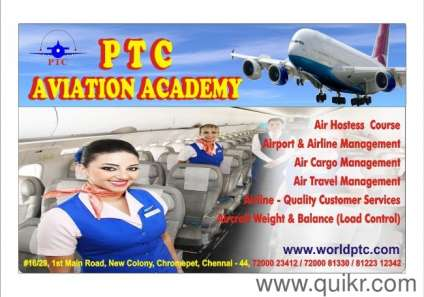 airport jobs,carrier,construction jobs,customer service jobs,employment,employment agencies,engineering jobs,government jobs,job application,job search,job search engines,jobs,jobs for teens,jobs hirring,online jobs,receptionist jobs,security jobs,warehouse jobs,work from home jobs,work from home