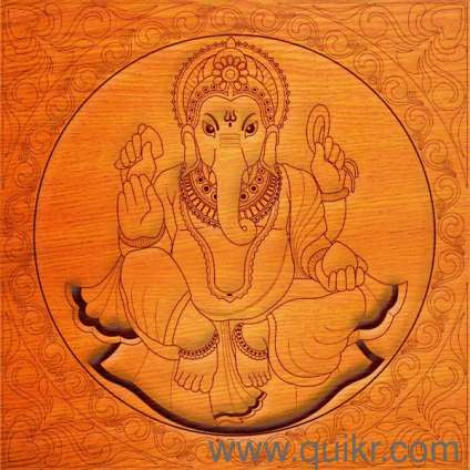 wood design cnc cnc wood carving wooden statue photo frame n 1 4
