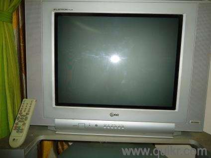 We are buying to crt tv lcd tv led tv computer laptop music system