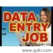 work from home jobs in mumbai without investment and registration fees