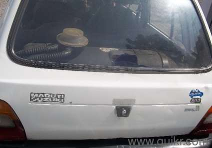 Car Seat Covers Price In Hyderabad Upcomingcarshq Com