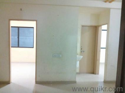 3 BHK Residential Property House For Rent In Race Course Rajkot