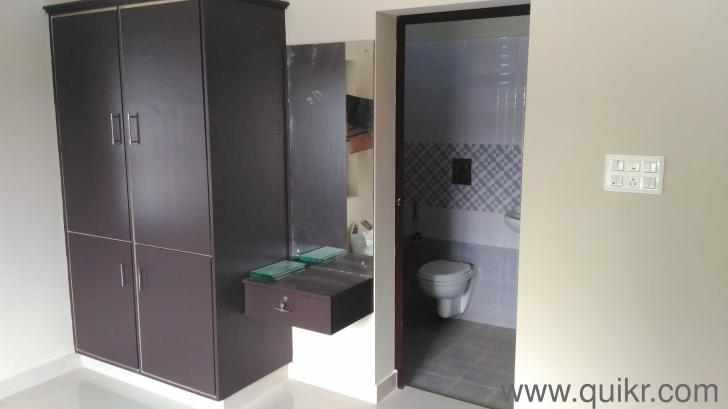 Bathroom Doors Trivandrum 3 bhk null sqft villa/house in mannanthala trivandrum for sale at
