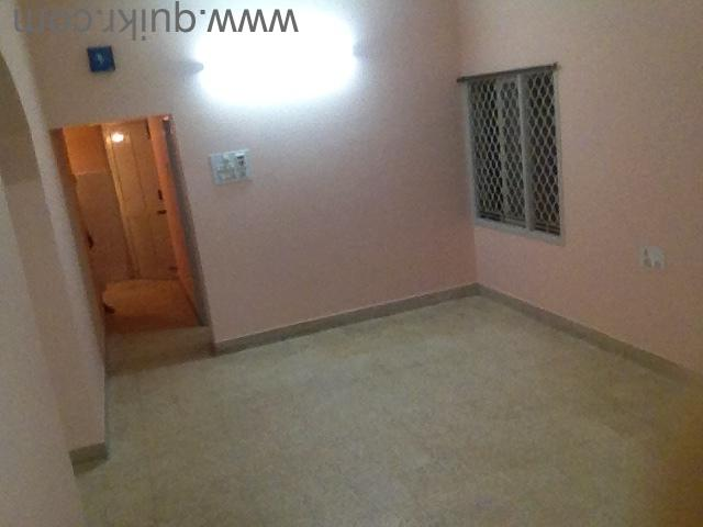 House for rent in jhbcs layout