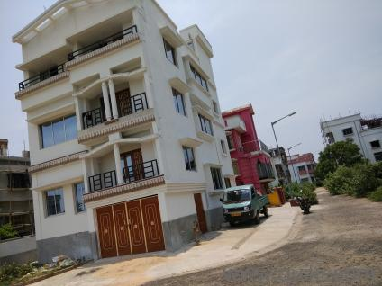 Residential PropertyHouse for Sale in Bardhaman PropertyHouse
