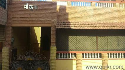 VillaHouse in Pal Link Road Jodhpur for sale at Rs85 Lakhs