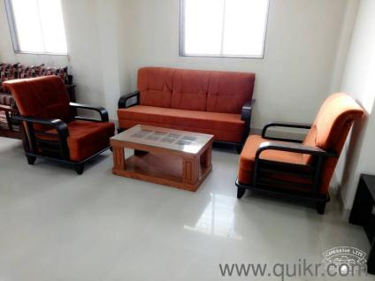 pune hello friends call me I am giving to the cheap price sofa