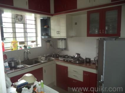 Studio Apartment Ahmedabad Tcs 1 bhk apartments/flats for rent in kochi | residential 1 bhk